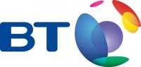British-Telecom