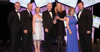 CSR-Awards-Ulster-Bank-750x500