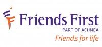 3899 FF_logo_ CMYK(Nov'12)