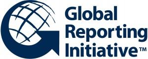 Global-reporting