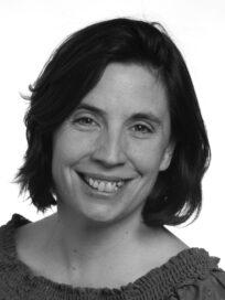 Linda O' Sullivan