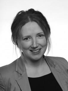 LouiseMurray