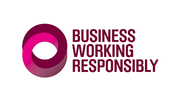 business working responsibly mark business in the community ireland