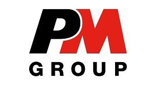FInal_PM_Group_Logo