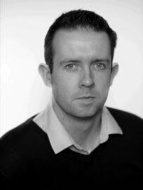 Shane Mulchrone