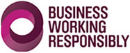 business-working-responsibly