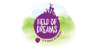fieldofdreamspmgroupcsr