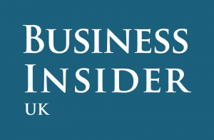 Business inside uk