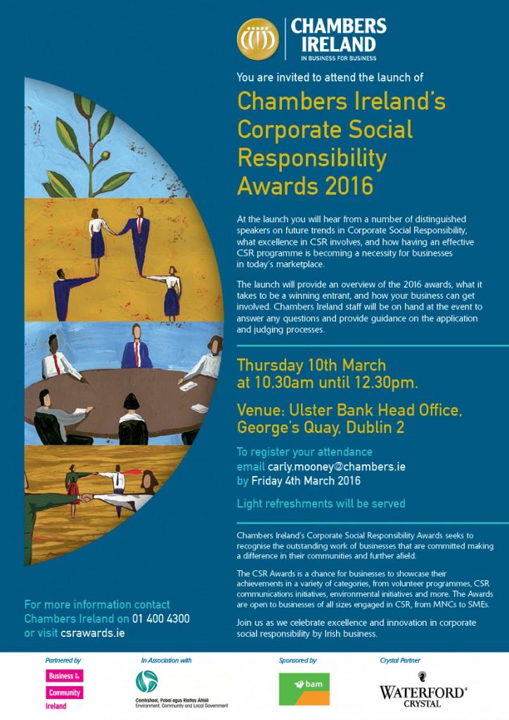 CSR invite 2016 FINAL