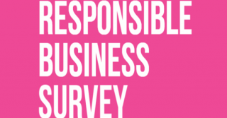 Resp Biz Survey