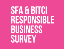Responsible Business Survey