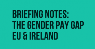 briefing notes