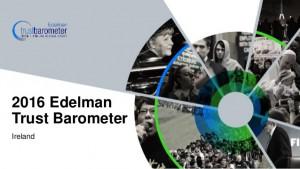 edelman-trust-barometer-2016-ireland-2-638