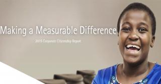 Accenture CC Report