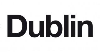 Dublin Bus (Black with Yellow Castle) (2)
