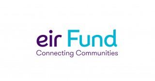 eir_fund_logo_RGB-01