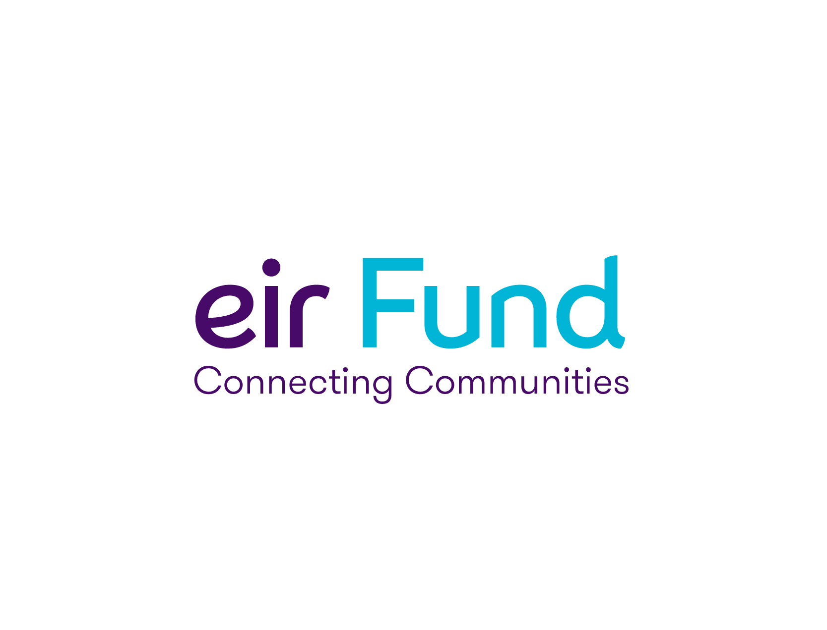 eir business in the community eir launches new corporate social responsibility programme the eir fund connecting communities