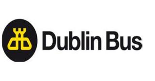 DublinBus-Logo