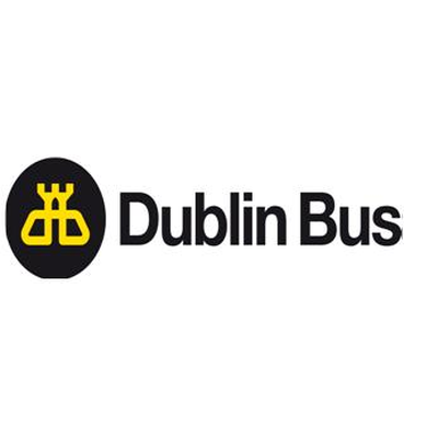 Argue besides Dublin Bus Launch The 2016  munity Spirit Awards also Attitude Makes All The Difference in addition G5u3 bio2 moreover Battle of Talana Hill. on leaders