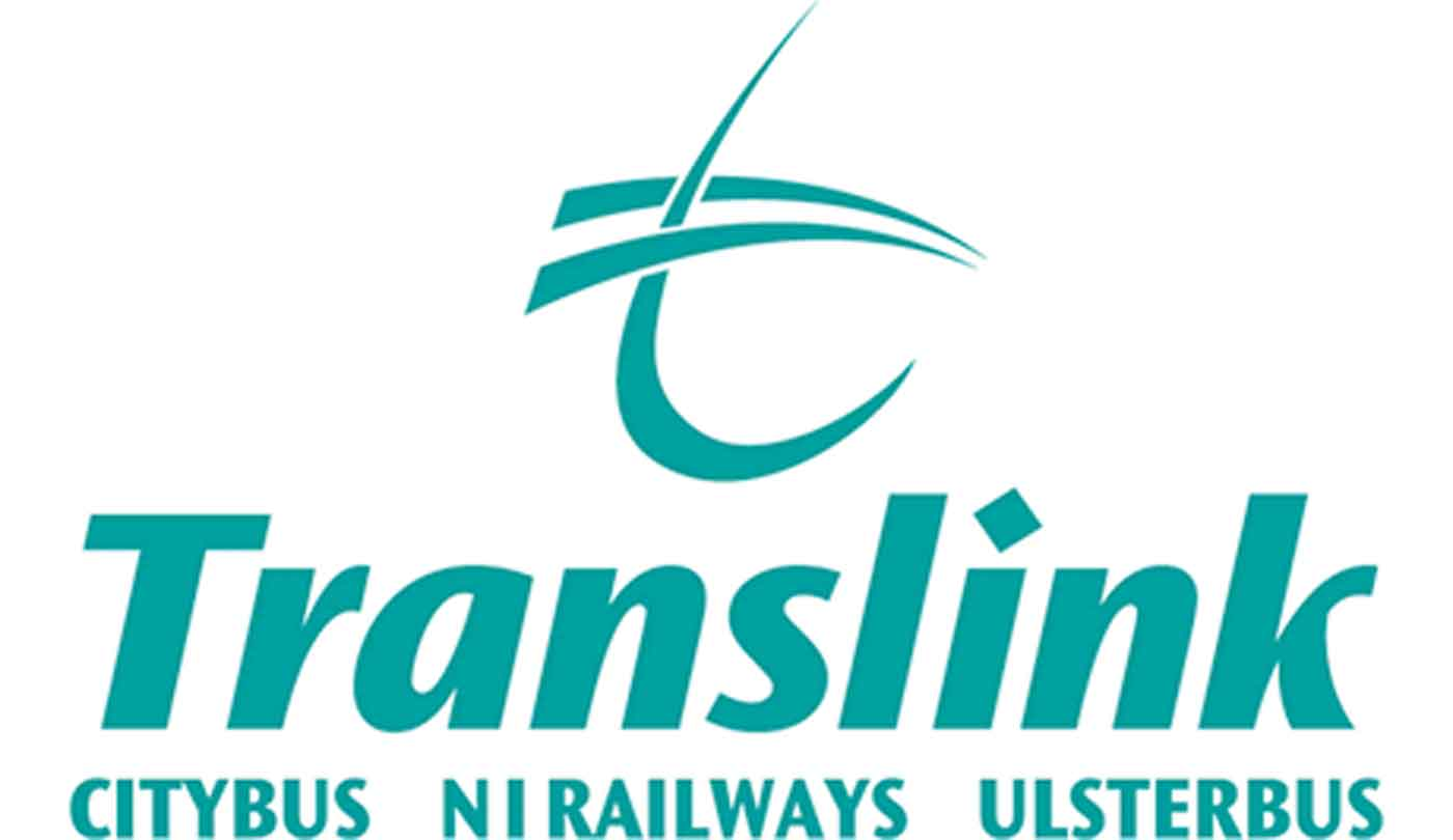 1_197931_Translink-Logo