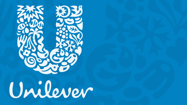 Unilever-graphic