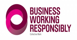 BWR Logo Collective Mark FA