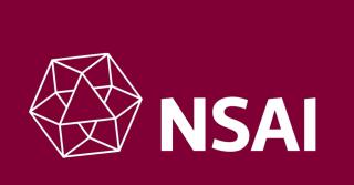 NSAI-logo1