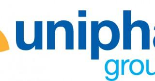 Uniphar Group logo