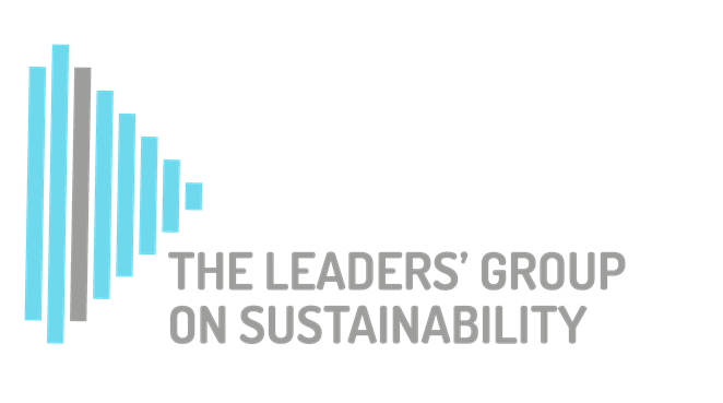 leaders' group on sustainability