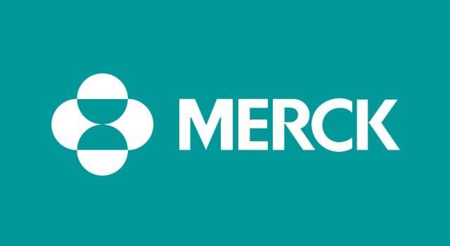 merck-jobs-ireland