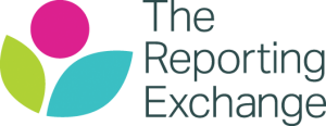 MASTER-RepEx-logo-threeline