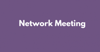 Q1- Network meeting (2)