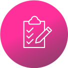 b_checklist
