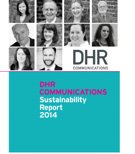 DHR-Sustainability-Report-cover-image-test-236x300
