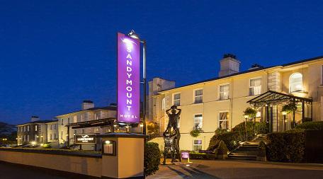 Sandymount-hotel-case-study-pic-1