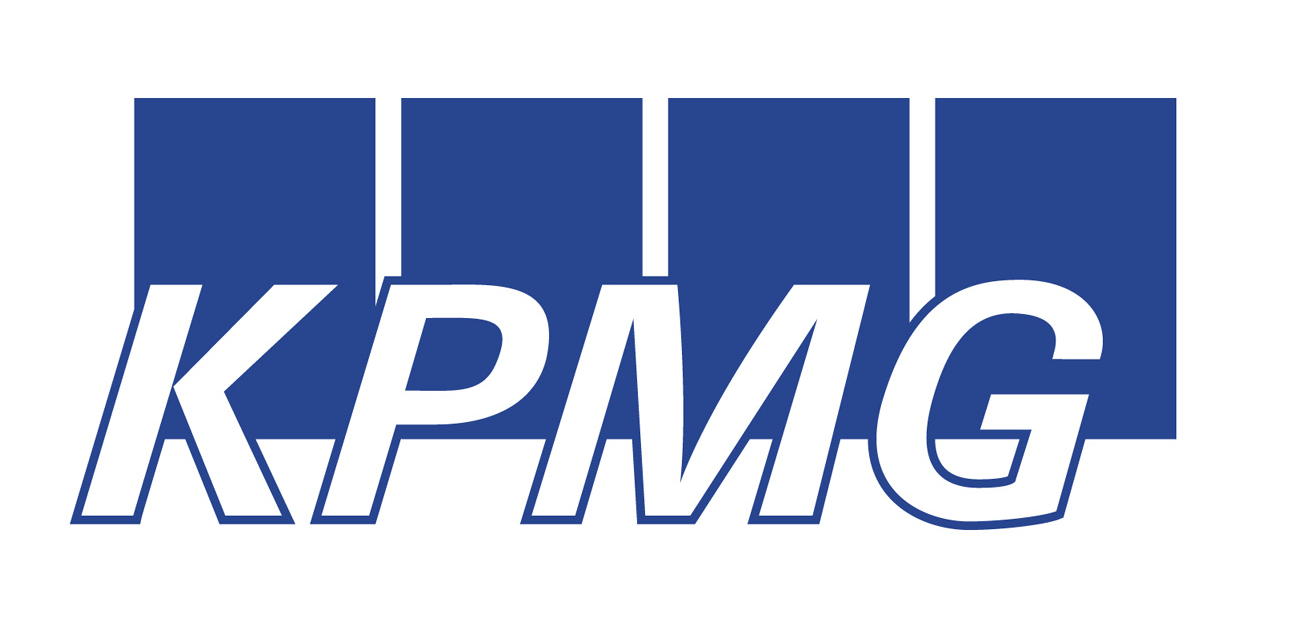 kpmg financial services mentoring programme