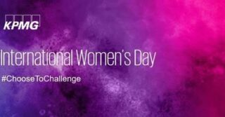 Female empowerment at core of KPMG's IWD events