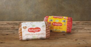 Aldi becomes first Irish supermarket with own-label fresh bread in recyclable packaging
