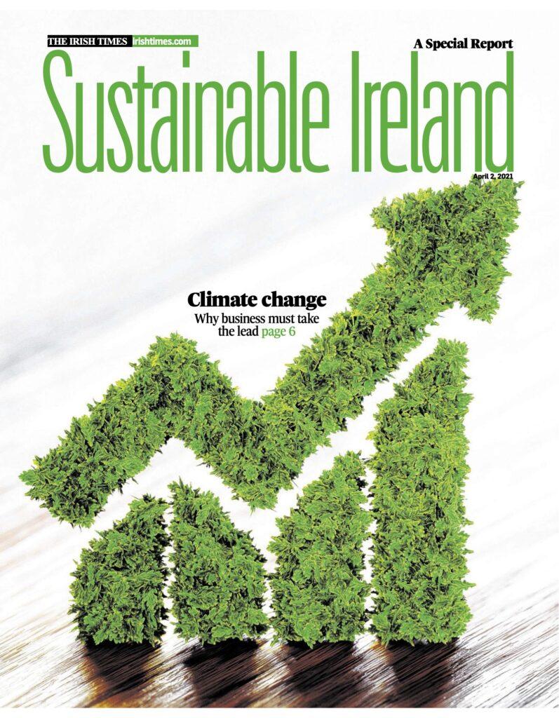 Sustainable Ireland