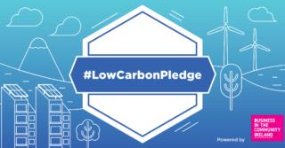 Low Carbon Pledge Knowledge Session #3 -'Carbon Neutrality vs Net Zero'