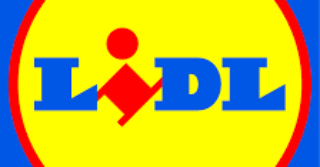 Lidl Ireland Becomes First Retailer to Launch a Deposit Return Scheme Trial in the Republic of Ireland